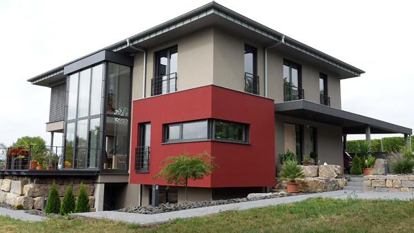 Gut gemocht Baudekoration Breivogel · 55234 Bechtolsheim CH81